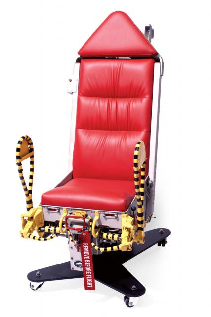 best office chair in the world aviationbull